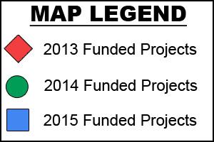 FBD-map-legend-Aug2015-update2