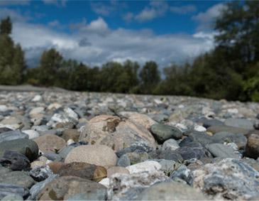 Climate Change Impacts on Puget Sound Floodplains