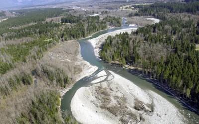 Floodplains by Design is Seeking a Consultant!