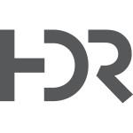 HDR_Logo_grey_square