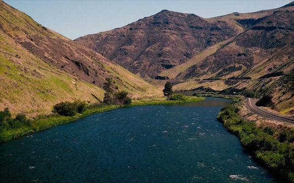 WATCH: Restoring the Health of the Yakima River Basin Together
