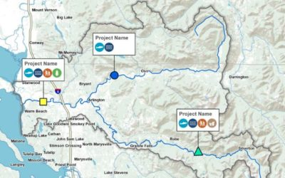 FbD Grant Application Map Templates Now Available!